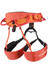 Camp Jasper CR 4 Harness orange